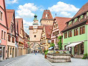 Γερμανία-εκδρομή-diontours.com
