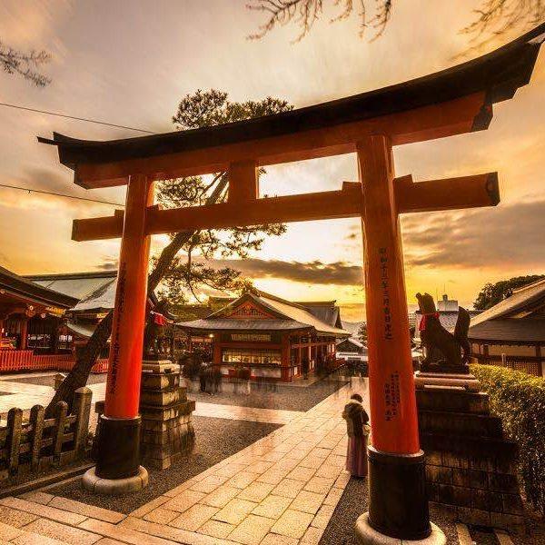 Ιαπωνία-εκδρομή-diontours.com
