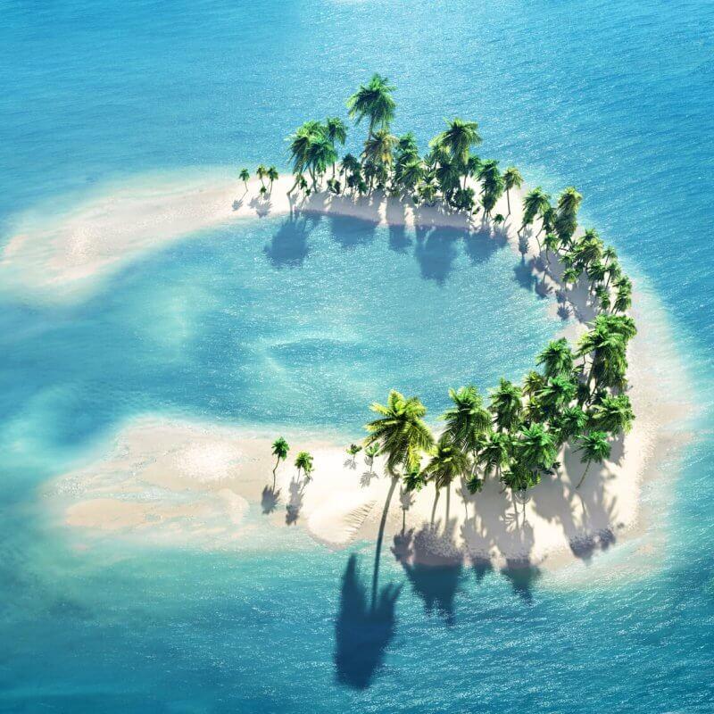 Μαλδίβες-ταξίδι-diontours.com