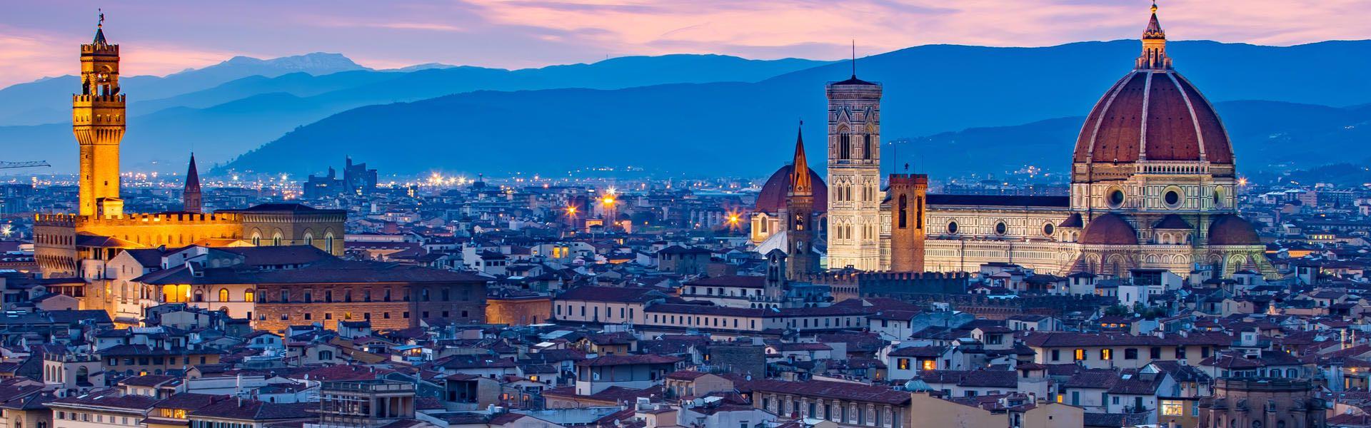 Ραντεβού Βερόνα Ιταλία