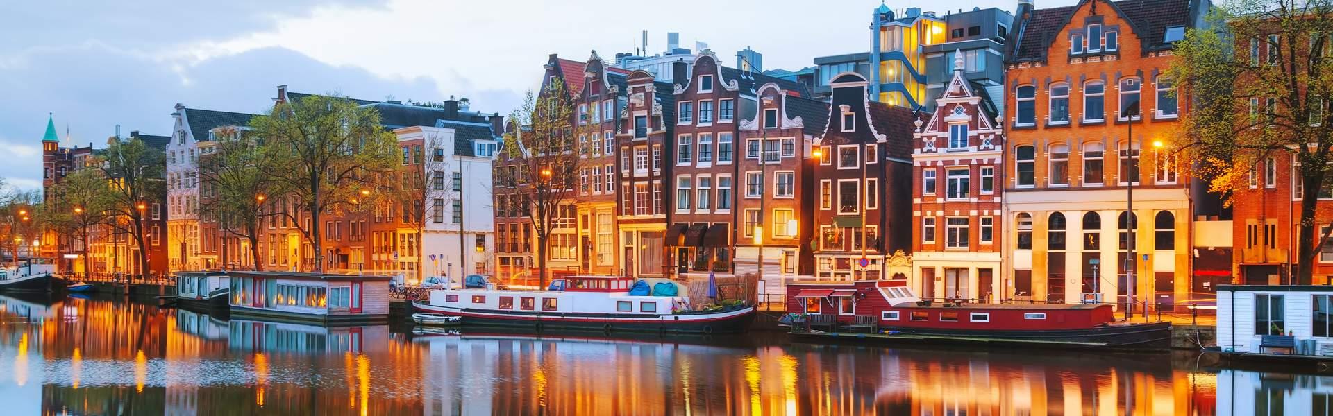 γνωριμίες Άμστερνταμ καθηγητές που χρονολογούνται από τις ιστορίες φοιτητών