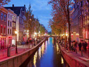 Άμστερνταμ-Ολλανδία-εκδρομή-diontours.com