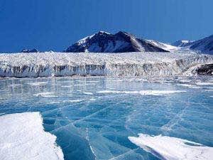 Ανταρκτική-εκδρομή-diontours.com