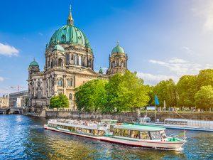 Βερολίνο-Γερμανία-Ισπανία-ταξίδι-diontours.com