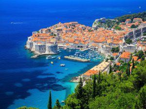 Ντουμπρόβνικ-Κροατία-εκδρομή-diontours.com