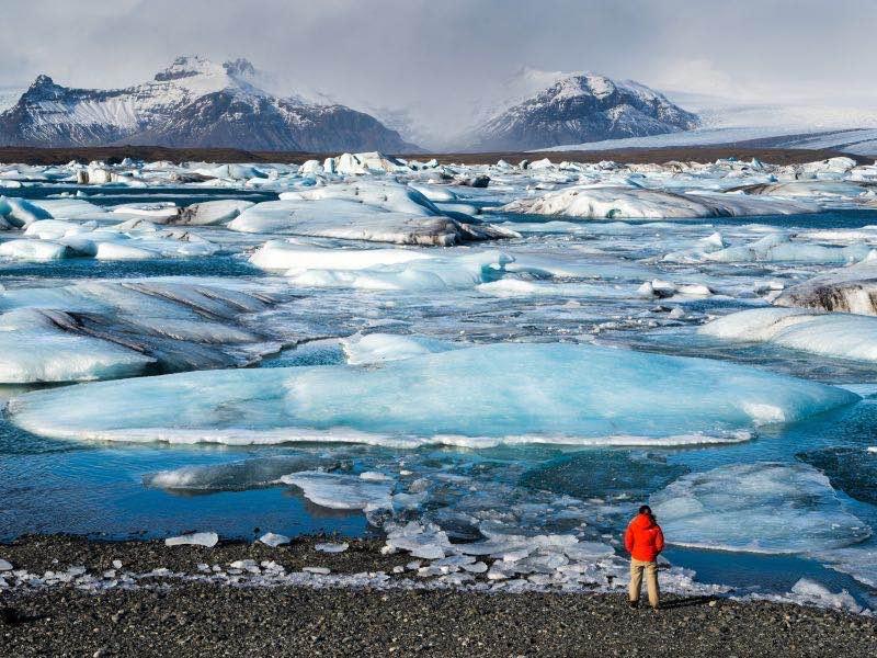 Ισλανδία-ταξίδι-diontours.com