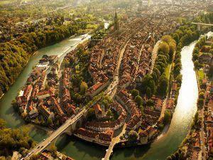 Ελβετία-ταξίδι-diontours.com