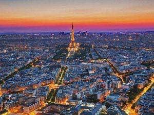 Παρίσι-Γαλλία-εκδρομή-diontours.com