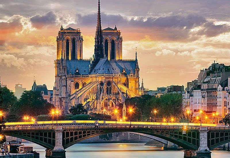 Paris_800-600