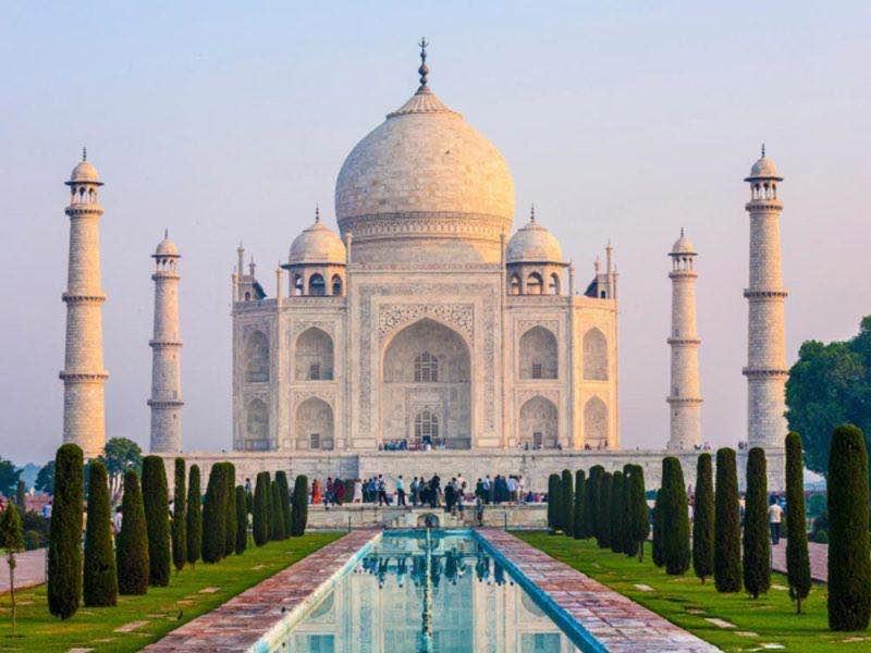 Ινδία-εκδρομή-diontours.com