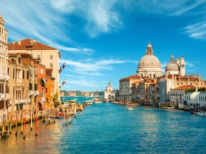 Βενετία-Ιταλία-ταξίδι-diontours.com