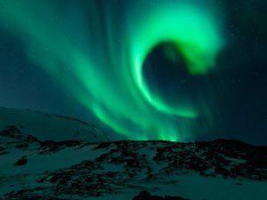 Βόρειο Σέλας-Νορβηγία-εκδρομή-diontours.com