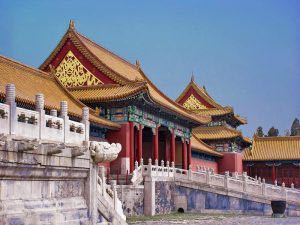 Κίνα-εκδρομή-diontours.com