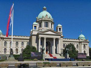 Βελιγράδι-Σερβία-ταξίδι-diontours.com