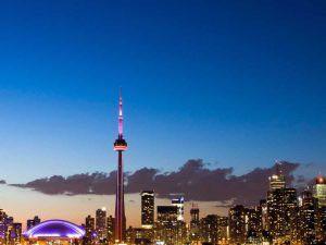 Καναδάς-ταξίδι-diontours.com