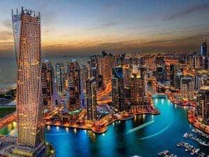 Ντουμπάι-ΗΑΕ-εκδρομή-diontours.com