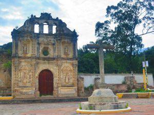 Γουατεμάλα-εκδρομή-diontours.com