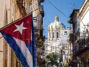 havana_Κούβα