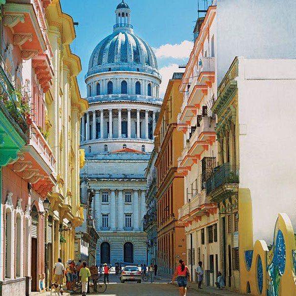 Κούβα-εκδρομή-diontours.com