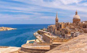 Μάλτα-ταξίδι-diontours.com