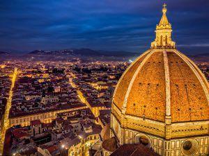 Ιταλία-ταξίδι-diontours.com