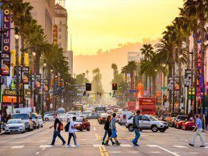 Λος Άντζελες-ΗΠΑ-εκδρομή-diontours.com