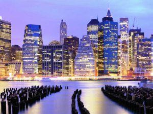 Νέα Υόρκη-ΗΠΑ-εκδρομή-diontours.com