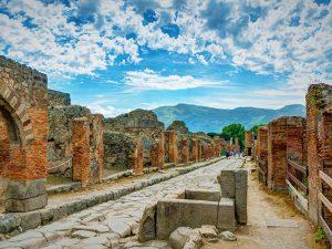 Πομπηία-Ιταλία-ταξίδι-diontours.com