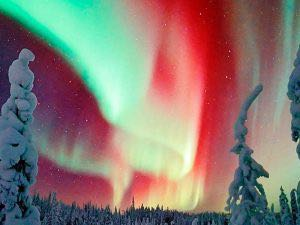 Ροβανιέμι-Φινλανδία-ταξίδι-diontours.com