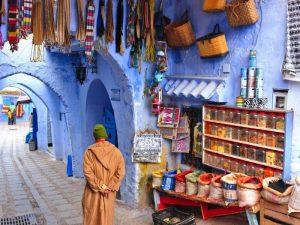 Μαρόκο-ταξίδι-diontours.com