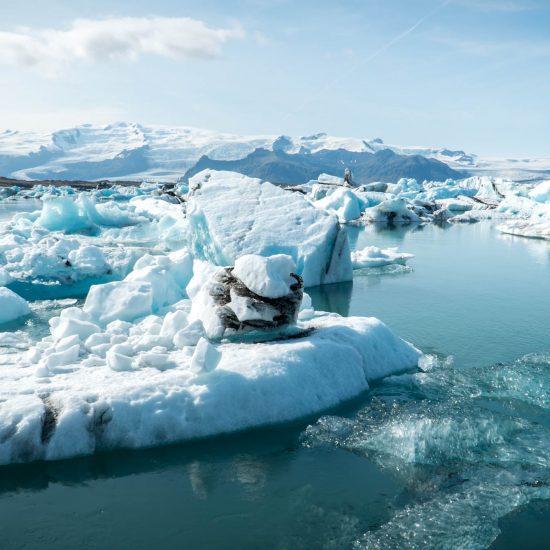 Ισλανδία-εκδρομή-diontours.com