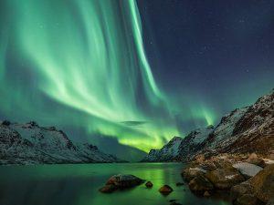 Ρέικιαβικ-Ισλανδία-εκδρομή-diontours.com