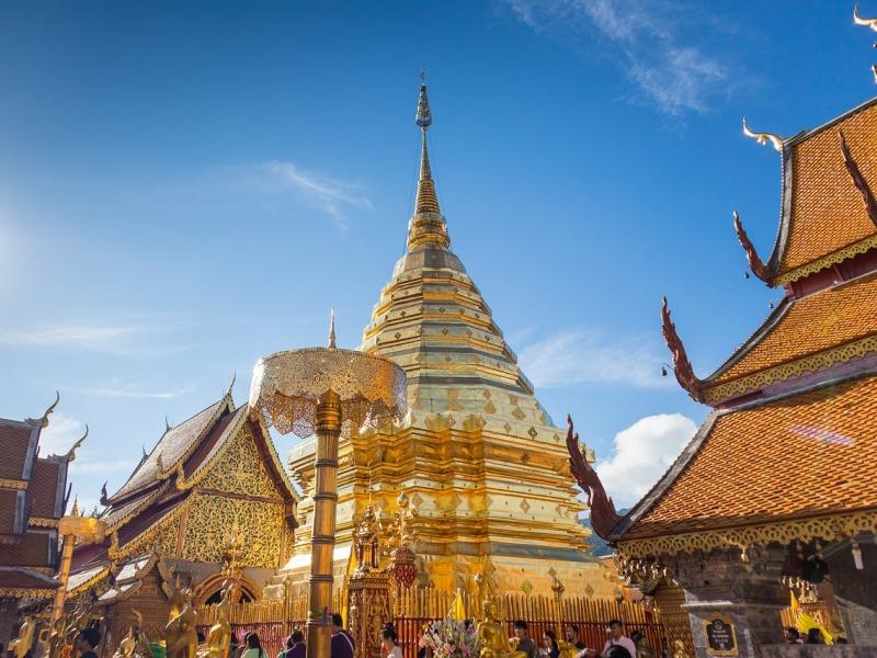 Ταϊλάνδη-ταξίδι-diontours.com