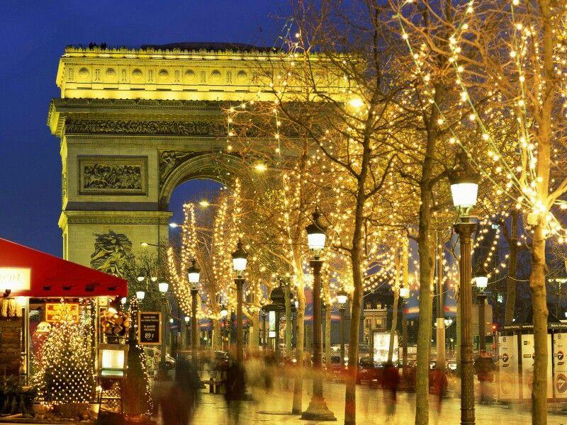 Παρίσι-Γαλλία-ταξίδι-diontours.com