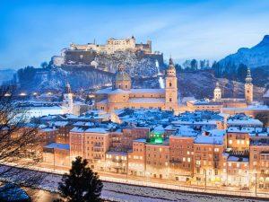 Σάλτζμπουργκ-Αυστρία-ταξίδι-diontours.com