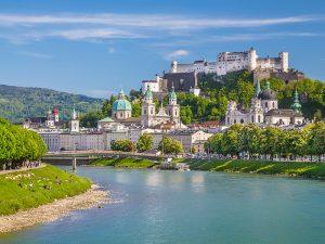 Σάλτζμπουργκ-Αυστρία-εκδρομή-diontours.com