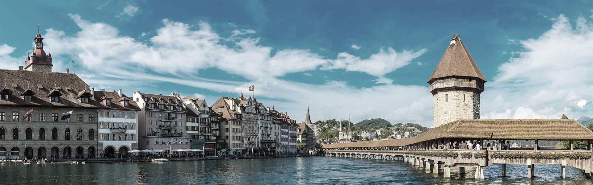 γνωριμίες σε ιστότοπους στην Ελβετία