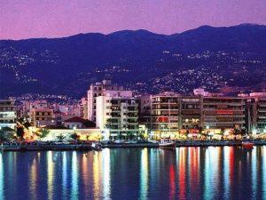 Ελλάδα-Βόλος-ταξίδι-diontours.com