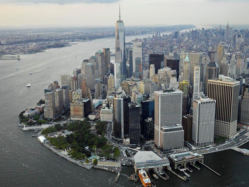 Νέα Υόρκη-ΗΠΑ-ταξίδι-diontours.com