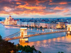 Βουδαπέστη-Ουγγαρία-ταξίδι-diontours.com