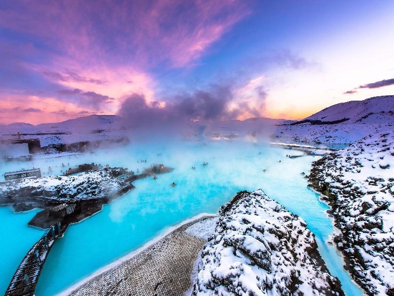 Ρέκιαβικ-Ισλανδία-ταξίδι-diontours.com