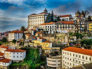 Πορτογαλία-ταξίδι-diontours.com