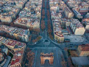 Βαρκελώνη-Ισπανία-ταξίδι-diontours.com