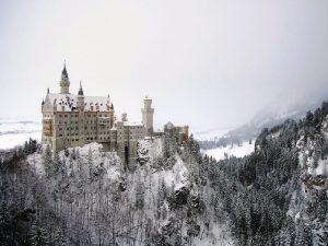 Βαυαρία-εκδρομή-diontours.com