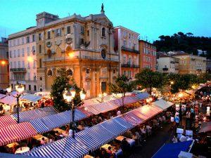 Νίκαια-Γαλλία-ταξίδι-diontours.com