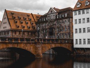 Νυρεμβέργη-Γερμανία-diontours.com
