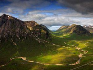 Σκωτία-ταξίδι-diontours.com