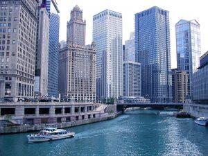 Σικάγο-ΗΠΑ-ταξίδι-diontours.com