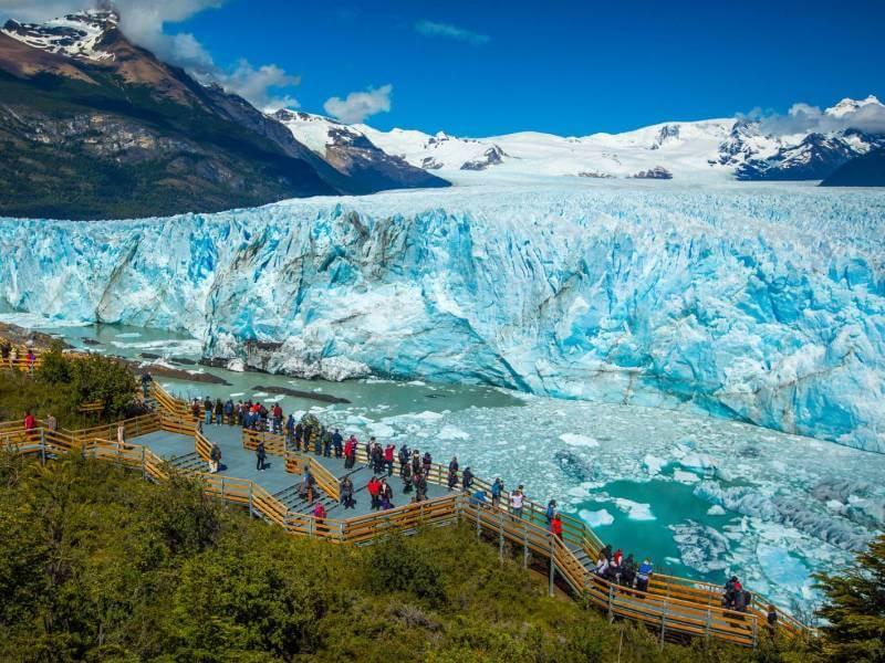 patagonia1_diontours