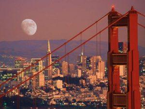 Σαν Φρανσίσκο-ΗΠΑ-ταξίδι-diontours.com